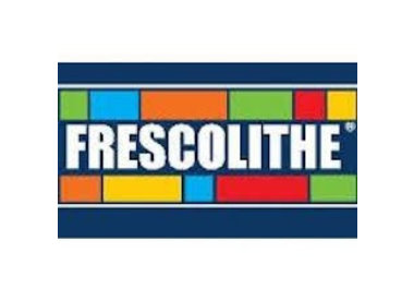 Frescolite