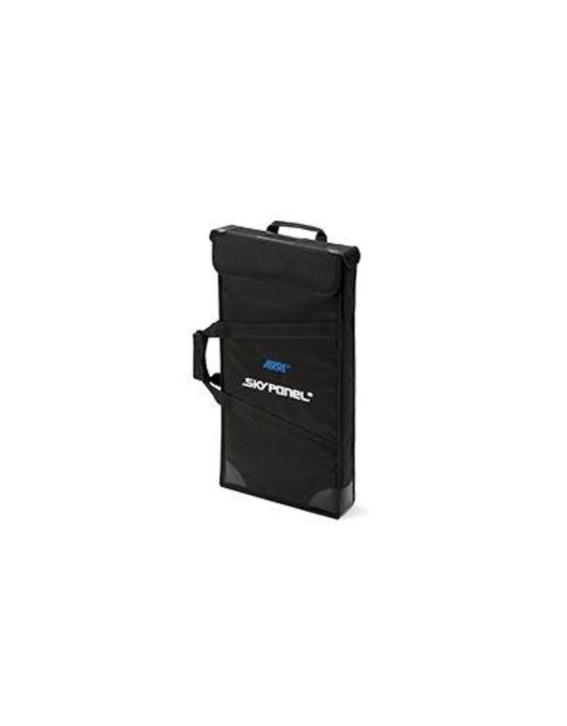 Arri Lighting Arri Skypanel Carrying Bag S120