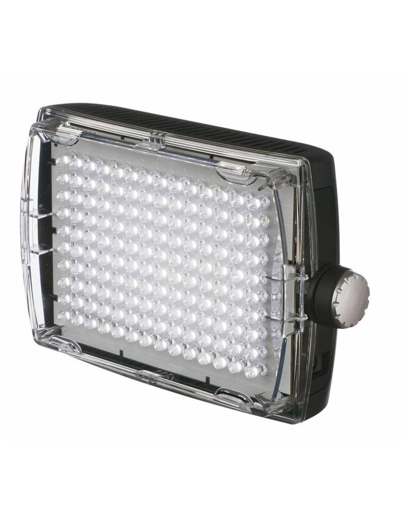 Manfrotto Spectra LED Light MLS900F