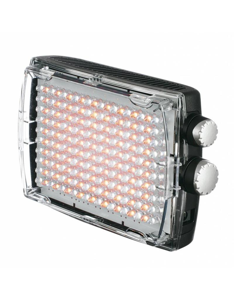 Manfrotto Spectra LED Light MLS900FT