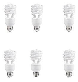 Cameleon Daglichtlamp Fluorescent Spiraal 28W 6x