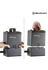 Elinchrom Elinchrom ELB 1200 STUDIO To Roll Kit