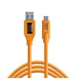 TetherTools Tetherpro USB 3.0  to USB-C