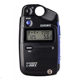 Sekonic Sekonic L-308X Flashmate