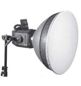 QFH 90 Reflector.