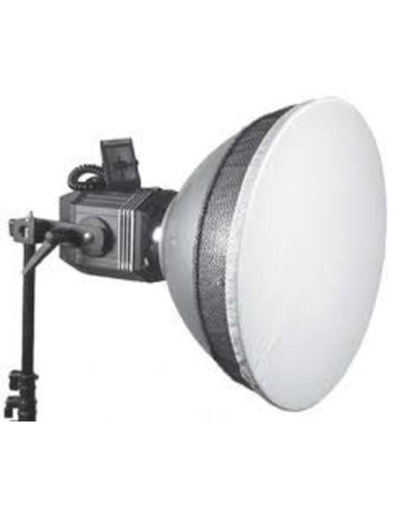 QFH90 Imager Soft Reflector 44cm / 90°