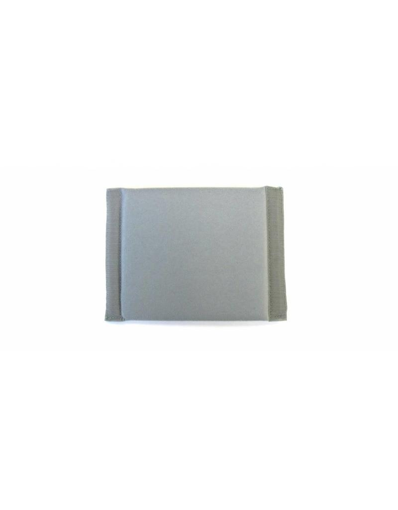Elinchrom Elinchrom Small Internal Velcro Separations 225x170mm for Protec Trolley Bag (33188)