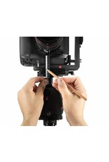 Manfrotto MS050M4-RC4 L-BRACKET RC4
