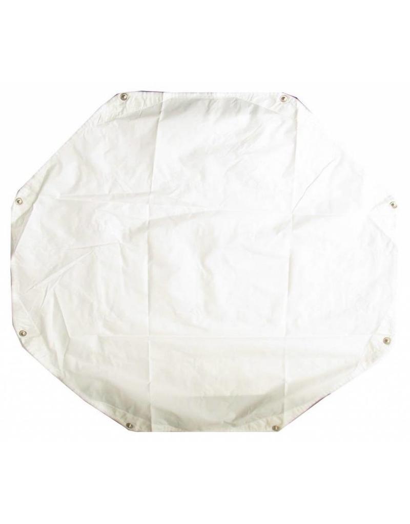 Elinchrom Elinchrom Internal diffuser for Rotalux Octa 135 cm