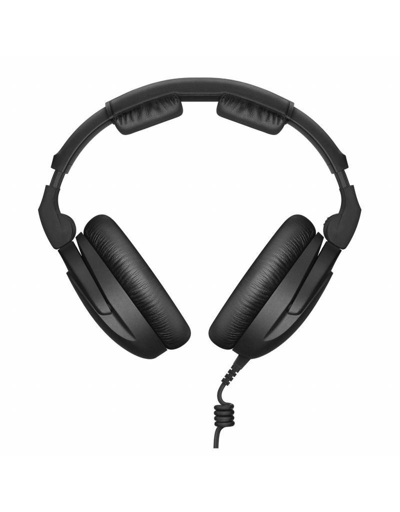 Sennheiser Sennheiser HD 300 Pro hoofdtelefoon