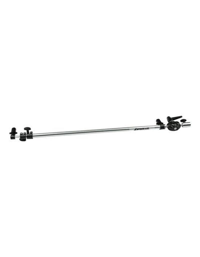 Westcott Illuminator Reflector Arm