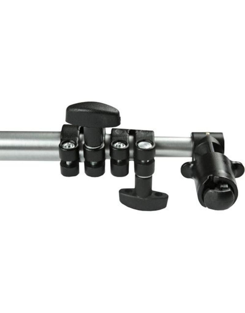 Westcott Westcott Illuminator Reflector Arm