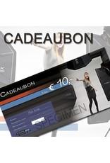 FotoFlits Cadeaubon € 10,-