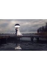 Demo Beheers je Paraplu op zaterdag 9 februari van 10.00-12.00