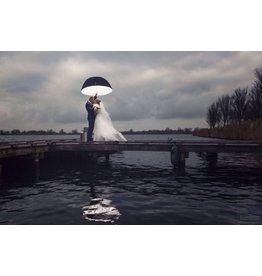 Demo Beheers je Paraplu op zaterdag 9 februari van 10u-12u