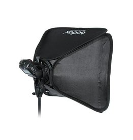 Godox Godox Speedlight Softbox 40x40cm