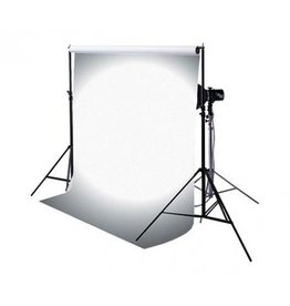 Savage Savage Translum Backdrop 152 x 548cm 1.5 f-stop Medium weight