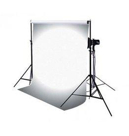 Savage Translum Backdrop 152 x 548cm 1.5 f-stop Medium weight
