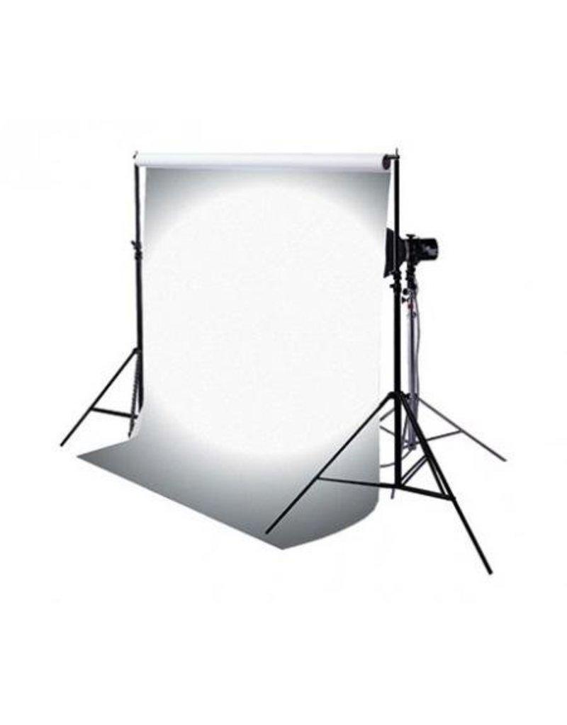 Savage Savage Translum Backdrop 152 x 548cm 1.5 f-stop Medium weight