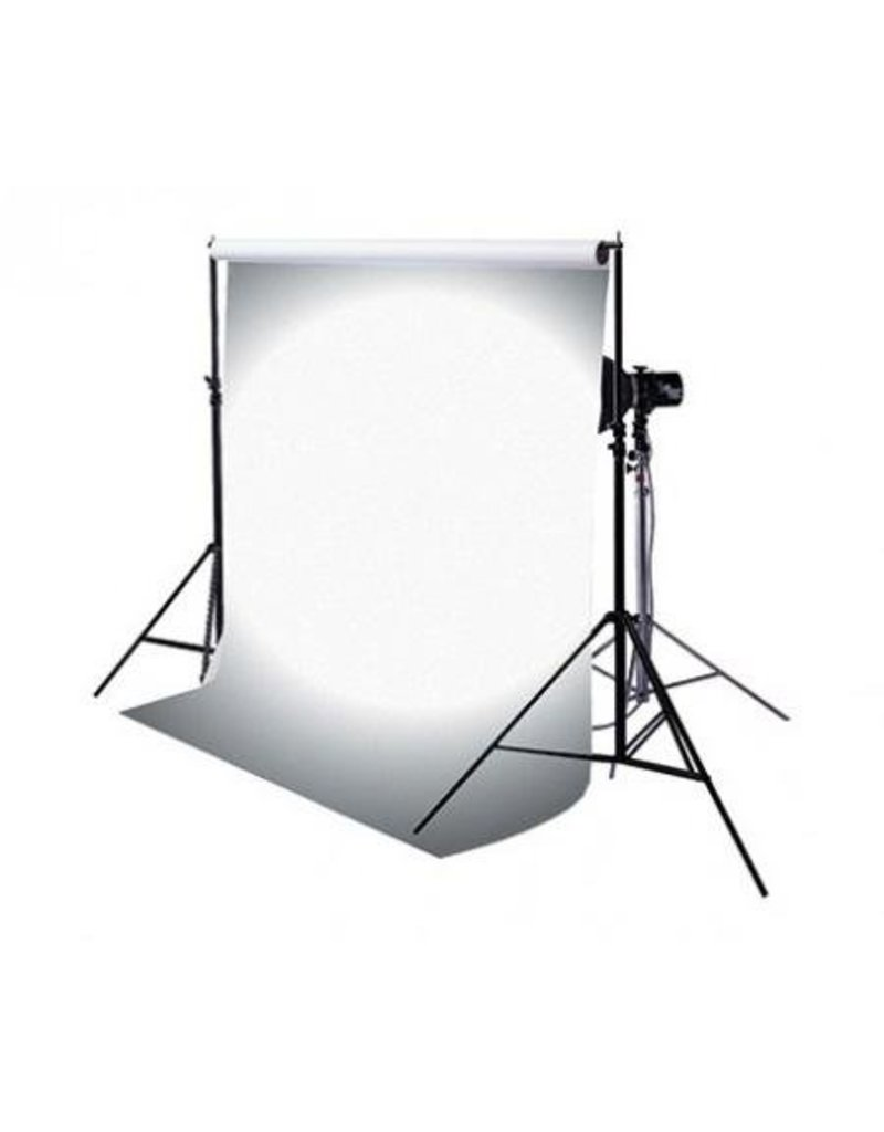 Savage Savage Translum Backdrop 137 x 548cm 2 f-stop Heavy weight