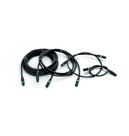 Arri SkyPanel DC Cable XLR 3P (15m)