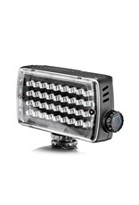 Manfrotto Manfrotto Midi Hybrid LED Light ML360H
