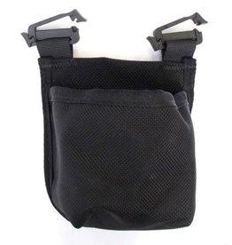 Elinchrom Zijzak voor Protec Trolley Bag