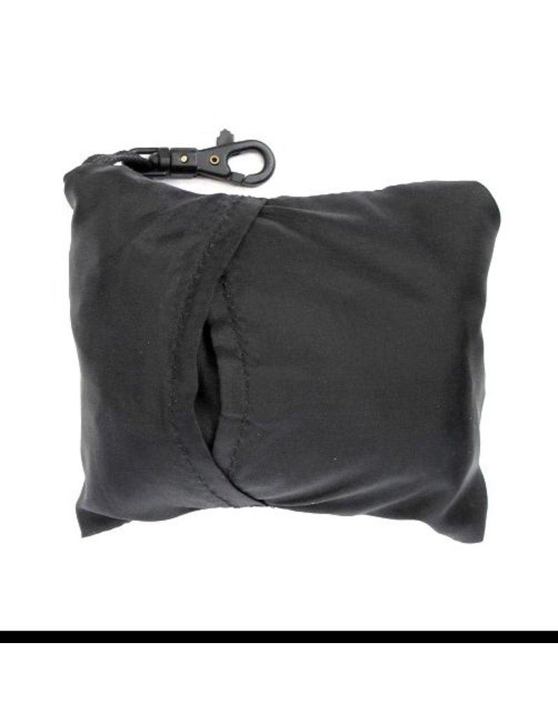 Elinchrom Poncho Bag for Elinchrom Protec Rolling Case