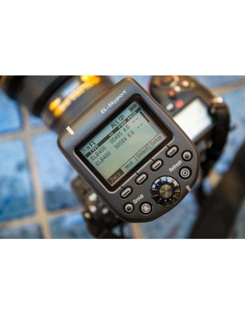 Elinchrom Elinchrom EL-Skyport Transmitter PRO Pentax