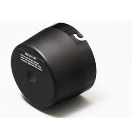 Elinchrom Elinchrom Beschermdop voor compact of lampkop