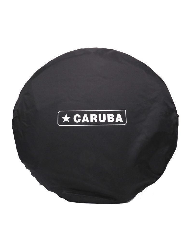 Caruba 5 in 1 Reflectiescherm ø 107 cm