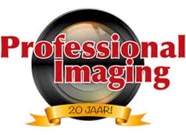 Professional Imaging 2019