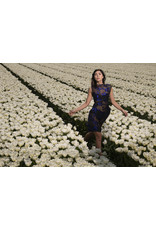 Brett Florens Exclusive Off Camera Flash Workshop Tulip Fields by Brett Florens