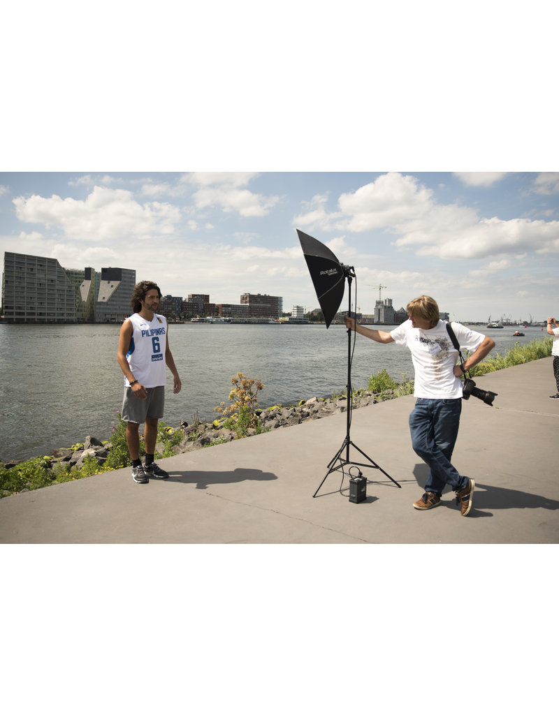 Brett Florens Online Off Camera Flash Workshop Brett Florens