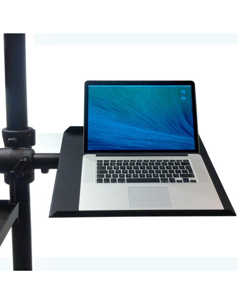 Cambo Mono 52 Laptop tray