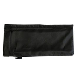 Elinchrom Pouch for Portalite 66 x 66