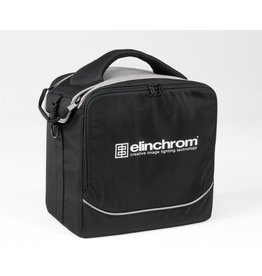 Elinchrom PI-Actie Elinchrom ProTec Bag Poly