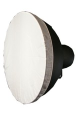 Photo Light + 4 Fluorescent Bulbs