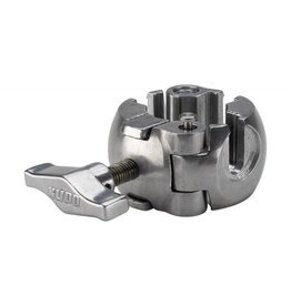 Kupo Grip KCP-930P - 3 Ways Clamp For 25mm to 35mm Tube
