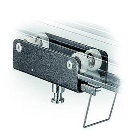 IFF 3229 Ceiling Railcar + brake