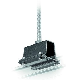 IFF IFF Threaded mount bracket without Rod  3214A