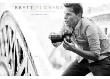 Brett Florens