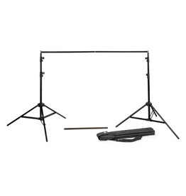 Godox Godox BS02 Background System