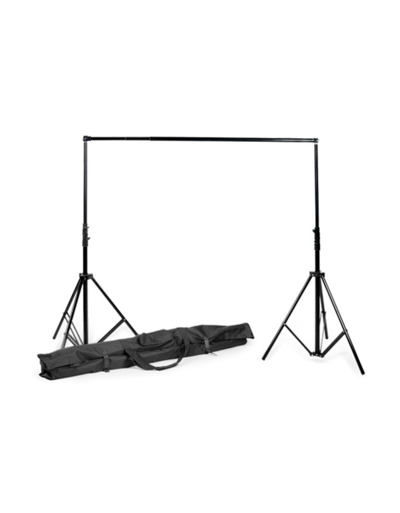 Godox Godox BS04 Background System