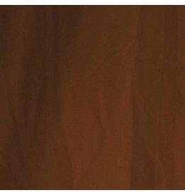 Fondali Achtergronddoek Bruin Solid 3 x6 mtr # 618