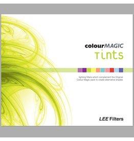 Lee Lee Kleurfilters Tints 25 x 30 cm
