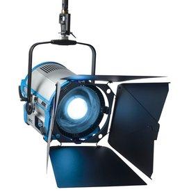 Arri L-10-C LED Lamp Stand Mount