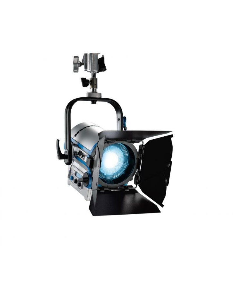 Arri L5-C LED Fresnel Stand Mount