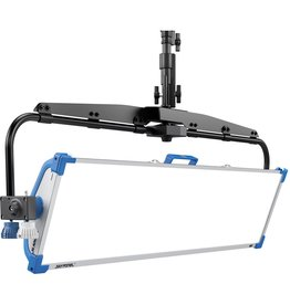 Arri Lighting Arri SkyPanel S120-C PO BE Blue/Silver