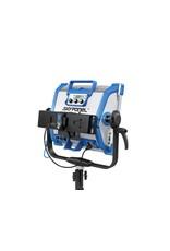 Arri Lighting Arri V-Mount Battery Adapter Plate